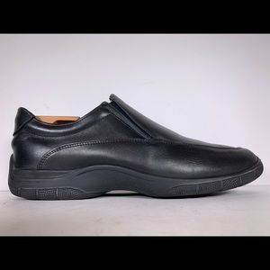 Allen Edmonds Weekender Casual Slip-On Size 10.5